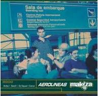 aerolineasmakiza