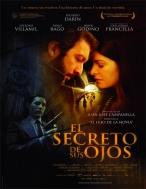 El_secreto_de_sus_ojos_poster_latino