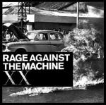 rageagainstthemachineXX