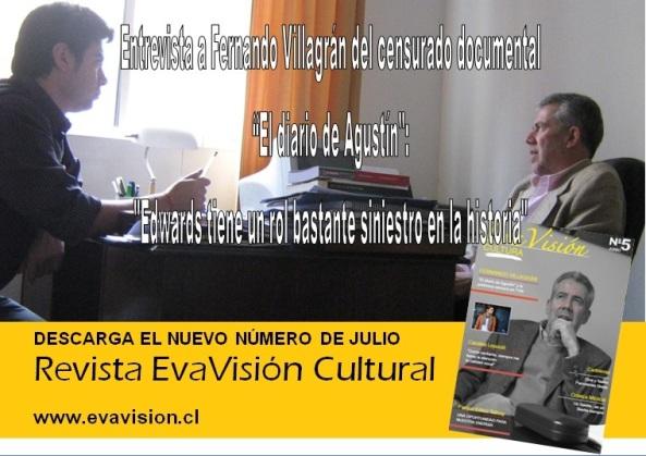 Revista Online Gratuita.