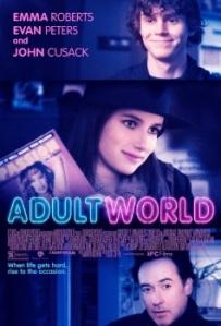 Casi una buena película.