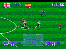 International_Superstar_Soccer_Deluxe_1