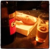 cumple cerveza