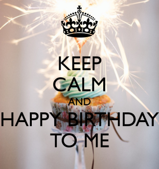 keep-calm-and-happy-birthday