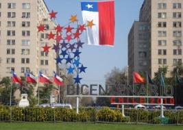bicentenario-chile