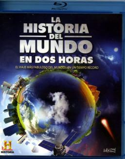 Documental History