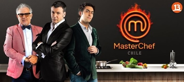 master0
