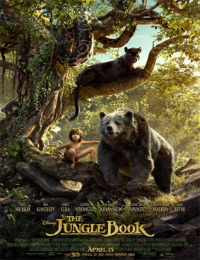 The_Jungle_Book_poster_usa