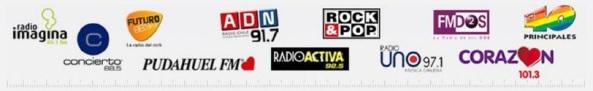 radios 01