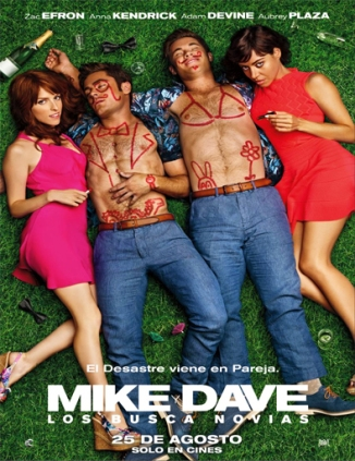 Mike_and_Dave_Need_Wedding_Dates