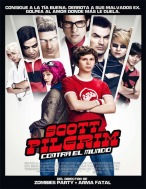 Scott_Pilgrim_vs_the_World_poster_español