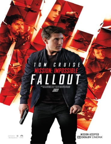 Mission_Impossible_Fallout_